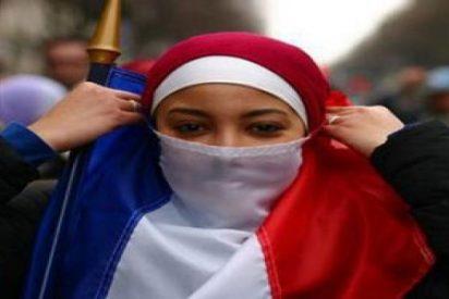 La mayoría de los franceses cree que el Islam influye demasiado en la sociedad