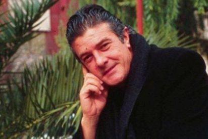 Prisión provisional para el cantante Francisco por no pagar un coche de lujo