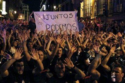 El Ayuntamiento de Palma echa la bronca a los funcionarios por participar en la huelga