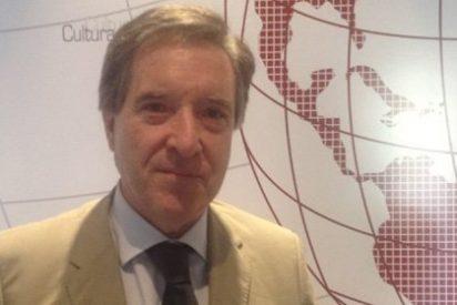 """Iñaki Gabilondo contradice al Comité de Empresa de El País: """"El ERE en el diario es imprescindible dada la brutalidad con la que está siendo castigado el periódico por la crisis"""""""