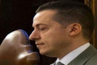 Paolo Gabriele cumplirá su condena en la celda de la Gendarmería Vaticana