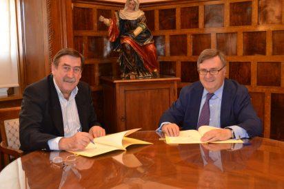 La Diputación destina 15.000 euros al Museo Etnográfico de Talavera de la Reina