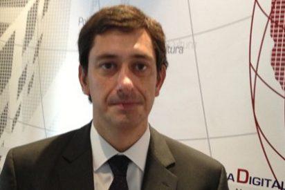 """Antonio Gallego: """"Lo que debería hacer Duran i Lleida es entregar su pasaporte diplomático"""""""