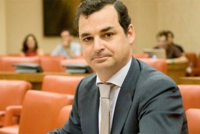 CCOO dice que Echenique prepara un ERE de 1.800 trabajadores en RTVE