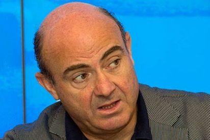 Las viviendas por debajo de 100.000 euros se quedan fuera del 'banco malo'