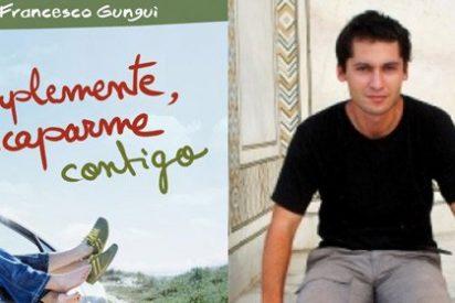 Francesco Gungui se adentra en el emocionante mundo de las amistades y los primeros amores
