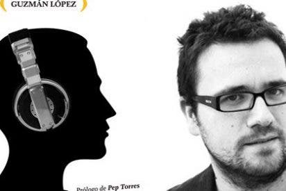 Guzmán López expone 31 lecciones de creatividad basadas en la música para alcanzar el éxito empresarial