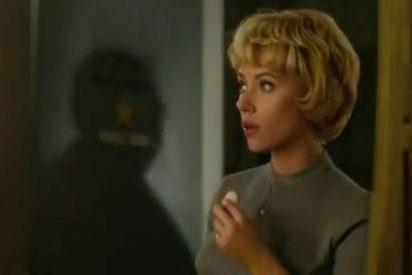 Ya puede verse el primer trailer de Hitchcock con Scarlett Johansson y Anthony Hopkins