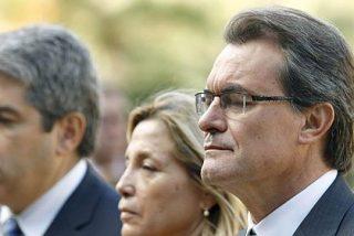 El Gobierno Rajoy da pistas de cómo sería el 'jaque mate' a Artur Mas