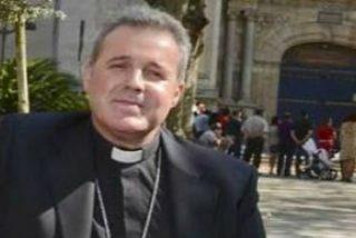 """El obispo de Bilbao aboga por """"la reconciliación y el perdón"""" para consolidar """"una convivencia pacífica"""" en Euskadi"""