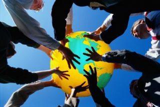 Iglesia misionera al servicio del Reino