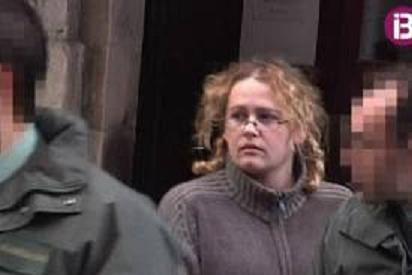 El jurado popular declara a la parricida de Menorca culpable de asesinar a su hijo