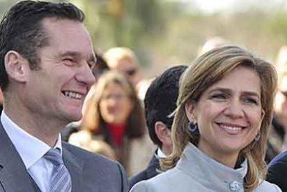 El juez Castro inicia en Barcelona su 'careo' con 58 testigos en el caso Nóos