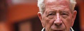 Muere el sacerdote Gregorio Iriarte a los 87 años