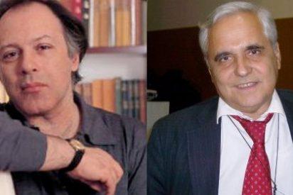 El complejo cultural de la derecha se agrava con el dúo Wert-Lassalle