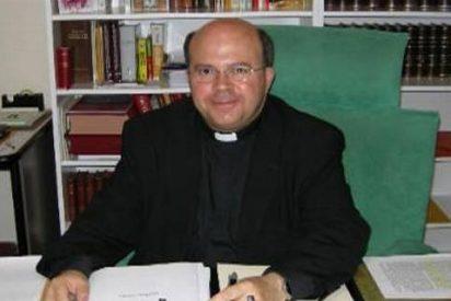 """Ferrer denuncia que hay grupos que """"buscan destruir a la Iglesia"""""""
