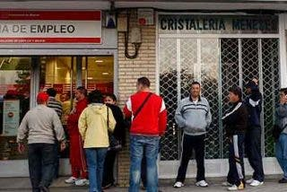 La Seguridad Social se quedó en septiembre con 3.320 extranjeros menos en Baleares