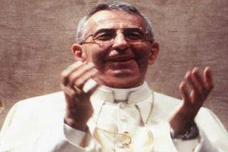 El postulador de la beatificación de Juan Pablo I confirma que murió por causas naturales