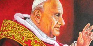 Juan XXIII, el Papa desconcertante