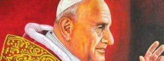 Juan XXIII: ¿Sabía adónde iba?