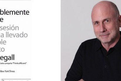 Ken Segall enseña el arte de la sencillez para triunfar como Apple