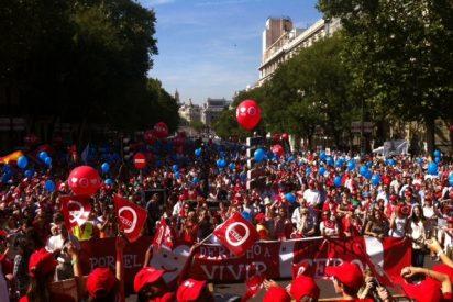 """El Instituto de Política Familiar de Baleares encabezará la """"Marcha por la Vida"""" en Madrid"""
