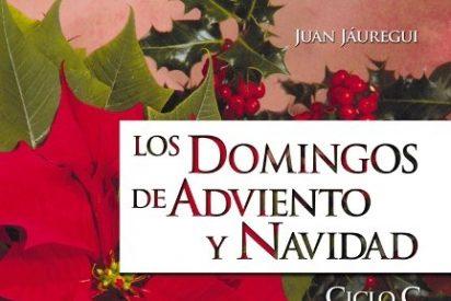 Los domingos de Adviento y Navidad
