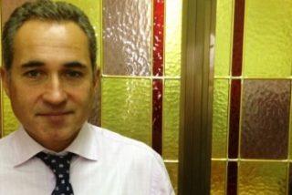 """Ángel Losada: """"No podemos renunciar a estar presentes donde haya una necesidad"""""""