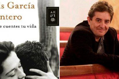Una ambiciosa novela sobre el amor y los conflictos de la vida