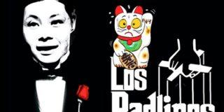 'Los Sopranos' de Fuenlabrada: el marchante, el concejal socialista y el actor porno de larga mano