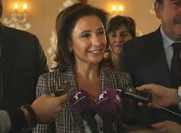 Habrá presupuesto para el nodo logístico de Talavera