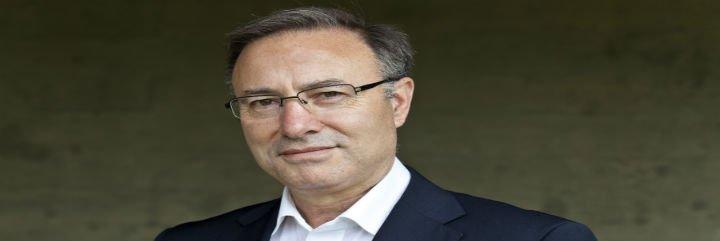"""Mariano Delgado: """"Muchos católicos centroeuropeos se sienten frustrados por el inmovilismo eclesial"""""""