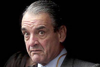 El juez Marlaska husmea en un paraíso fiscal si los millones son de Mario Conde