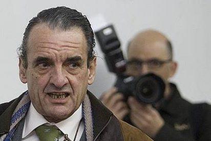 La Audiencia Nacional ordena decomisar cinco fincas de Conde