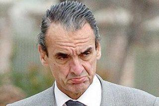 """Mario Conde: """"No voy a dejar la política, sino que seguiré intentándolo en Galicia"""""""