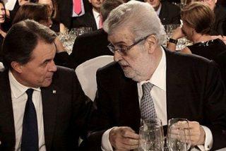 """Artur Mas minimiza el riesgo de boicot a Cataluña: """"Perjudica a España y por eso no se hará"""""""