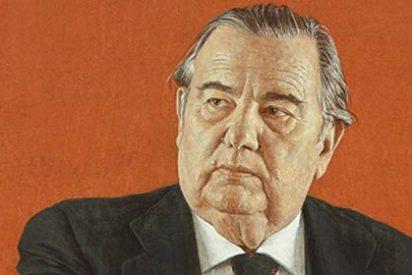 Las razones 'secretas' de la salida de Matías Cortés del consejo del Grupo PRISA