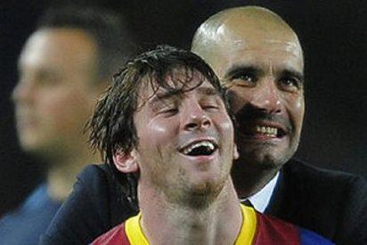 En el futbol mundial hay un nuevo Messi: se llama Vega, tiene 11 años y es argentino