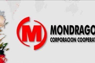 """Turkson: """"Mondragón es ejemplo de la ética social en la empresa"""""""