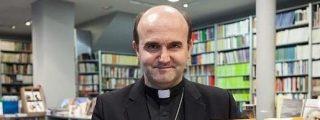 """Monseñor Munilla: """"Los desahucios son algo inmoral"""""""
