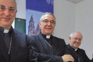 Los obispos gallegos piden el voto a quienes defiendan el matrimonio y la natalidad