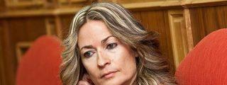 De Mariló Montero a Olvido Hormigos: así serían las 5 portadas de 'Interviú' más esperadas y deseadas