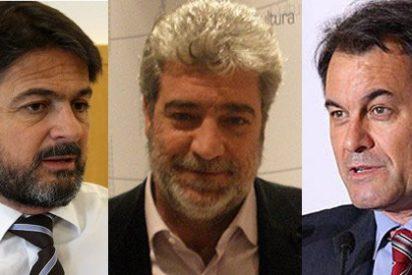 """Miguel Ángel Rodríguez: """"Oriol Pujol termina en la cárcel. Como los de Gürtel"""""""
