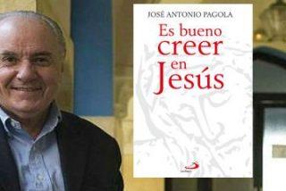 En qué se basa, cómo se expresa y cómo se vive la fe en Jesús de Nazaret según José Antonio Pagola