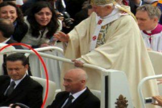 El Papa indultará a su ex mayordomo