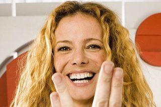 Paula Vázquez se venga y publica en internet los números de teléfono de los 'acosadores'