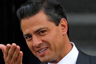 El presidente electo de México da su visto bueno a los contratos de Pemex en Galicia