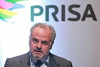 Los herederos del 'Imperio Polanco' refinancian 300 millones del Grupo Prisa y venden su jet