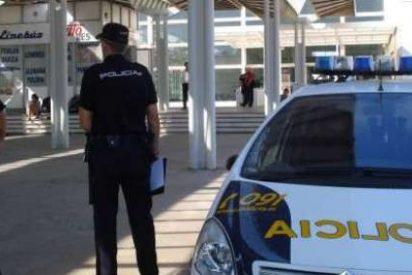 La Policía de Baleares está harta de la actitud del Gobierno y confiesa estar desmotivada