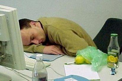 El PP propone pagar menos a los funcionarios que falten al trabajo para evitar el absentismo